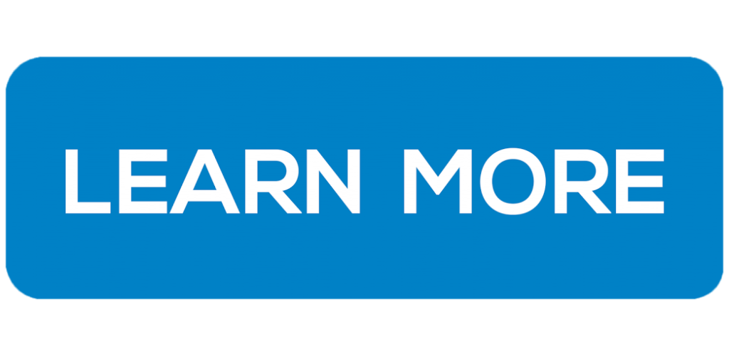 learn-more-button-1024x480