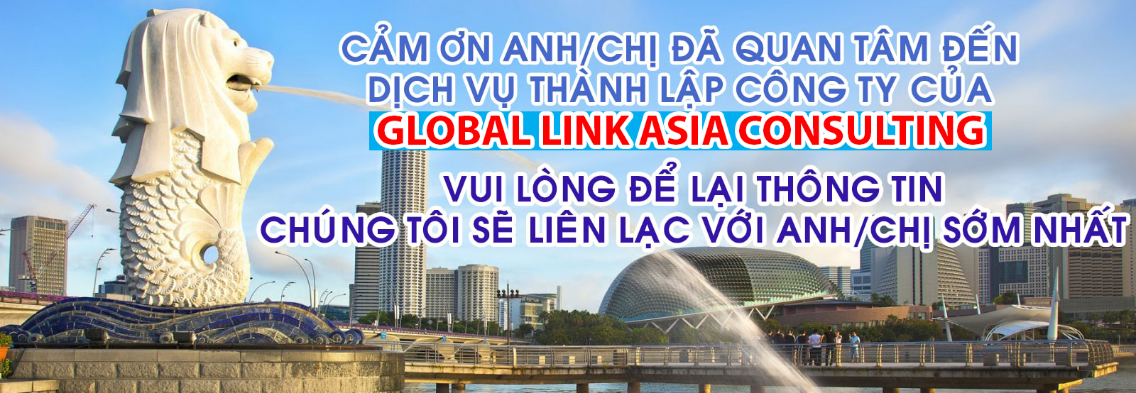thanh-lap-cong-ty-tai-singapore-1-min